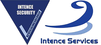 Intence Security & Services
